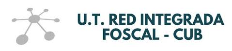red foscal